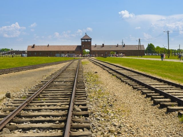 Is it worthy to visit Auschwitz Birkenau?